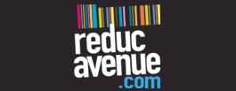 les jeux et concours bon de r duction reducavenue. Black Bedroom Furniture Sets. Home Design Ideas