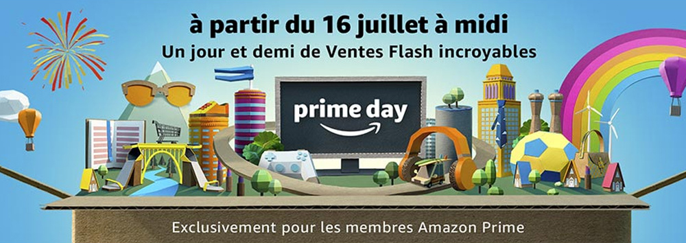 amazon prime day reducavenue