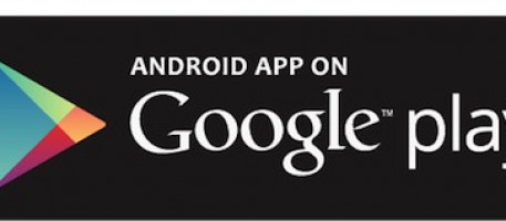 android-app-on-google-play-01-logo_1.jpg