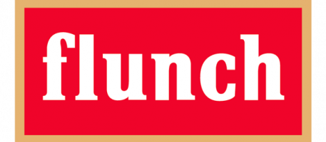 flunch-logo.png