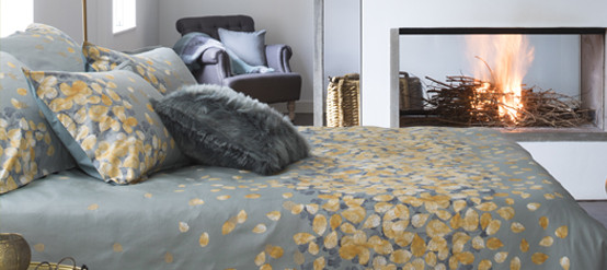 codes promo et bons de reduction carre blanc reducavenue. Black Bedroom Furniture Sets. Home Design Ideas