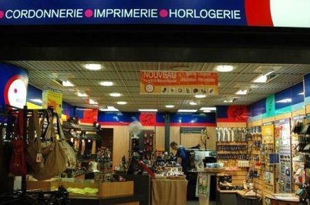Codes promo mister minit montivilliers mister minit - Auchan perpignan horaire ...