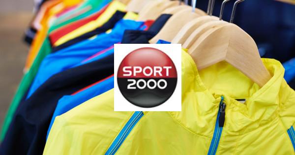 Sport 30 L'isle Sorgue La Réduction 84800 De Sur 2000 Bon ZwxC4qPgn
