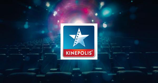 Bon de réduction kinepolis thionville jeu kinepolis