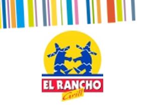 codes promo el rancho le pontet centre commercial auchan bon promo sur. Black Bedroom Furniture Sets. Home Design Ideas