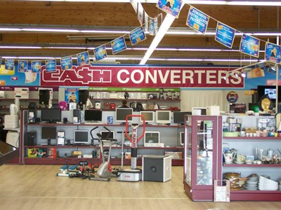 Codes promo cash converters chatenoy le royal 2 rue de la guerlande bon promo sur - Coupon de reduction office depot ...