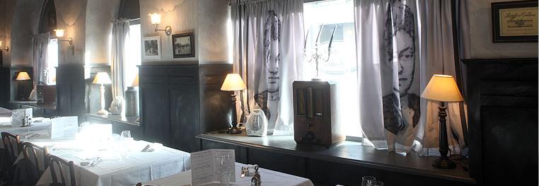 Codes promo la table de louise colmar 2 rue edouard richard bon promo sur - La table de louise colmar ...