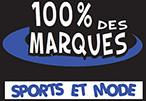 codes promo 100 des marques 224 lannion rond point marc reducavenue