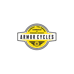 Code promo cycles et sports