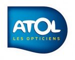 Code promo et bon de réduction ATOL LUX : -100€ de réduction