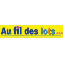 Code promo et bon de r duction au fil des lots st jacques - Coupon de reduction delamaison ...