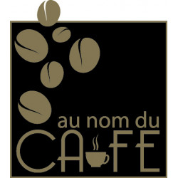 Code promo et bon de r duction au nom du cafe montelimar - Code reduction maisons du monde ...
