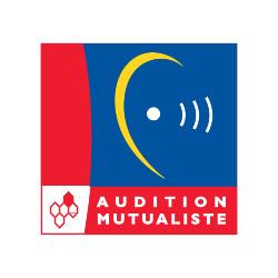 code promo et bon de r duction audition mutualiste bordeaux 33000 appareil auditif achete. Black Bedroom Furniture Sets. Home Design Ideas
