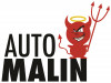 Code promo et bon de réduction AUTO MALIN Merignac : 15€ de réduction