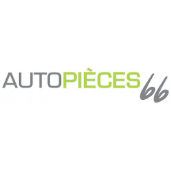 code promo et bon de r duction auto pieces 66 pollestres. Black Bedroom Furniture Sets. Home Design Ideas