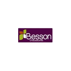 681925e853ee9 ... code promo bon reduction besson chaussures