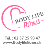 Code promo et bon de réduction Body Life Fitness NOGENT LE PHAYE : 15% de réduction