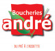 Code promo et bon de réduction BOUCHERIES ANDRE BOURG EN BRESSE : REDUCTION DE 10%
