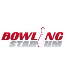 Code promo et bon de r duction bowling du stadium - Code reduction maisons du monde ...