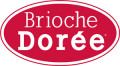 Code promo et bon de réduction BRIOCHE DOREE TOULON : -20% REMISE IMMEDIATE