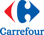Code promo et bon de réduction CARREFOUR  : 2% de réduction chez CARREFOUR