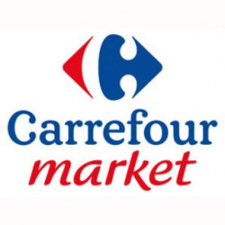 Code promo et bon de r duction carrefour market sainte for Cash piscine clermont