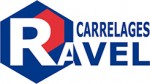 Codes promo carrelage ravel la chapelle st mesmin for Carrelage de ravel