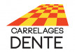 Code promo et bon de réduction CARRELAGES DENTE YVETOT : 250€ ou 500€ offerts