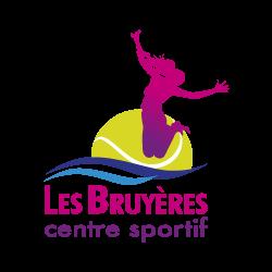 Code Promo Et Bon De R 233 Duction Centre Sportif Les Bruyeres
