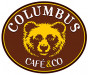Code promo et bon de réduction Columbus Café & Co BREST : 20% de réduction