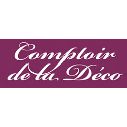 code promo et bon de r duction comptoir de la deco biarritz sp cial f te des p res 20 sur. Black Bedroom Furniture Sets. Home Design Ideas