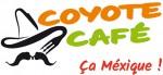 codes promo coyote caf valenciennes 155 rue de famars reducavenue. Black Bedroom Furniture Sets. Home Design Ideas