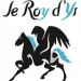 Code promo et bon de réduction CREPERIE LE ROY D'YS TARBES : 10% de réduction