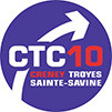 Code promo et bon de réduction CTC 10 SAINTE SAVINE : 10€ de réduction