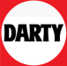 Code promo et bon de réduction Darty  : 3% de réduction chez Darty (cumulable promo)