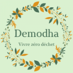 Code promo et bon de réduction Demodha  : Code promo 5% de réduction