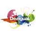 Code promo et bon de réduction Desigual FR  : Code promo Desigual : 10€ de réduction
