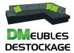 Code promo et bon de réduction DMEUBLES DESTOCKAGE NIVOLAS-VERMELLE : Bon plan