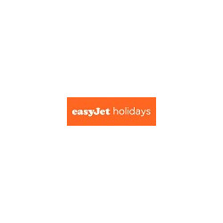 code promo easyjet holidays fr r servez votre s jour vol et 3 nuits d 39 h tel et conomisez 40. Black Bedroom Furniture Sets. Home Design Ideas