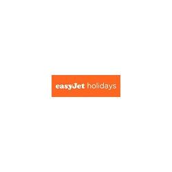 code promo easyjet holidays fr r servez votre s jour vol et 3 nuits d 39 h tel et conomisez 40. Black Bedroom Furniture Sets. Home Design Ideas