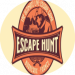 Code promo et bon de réduction Escape Hunt Bordeaux : Escape Hunt !