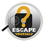 Code promo et bon de réduction Escape yourself CESSON-SÉVIGNÉ : 10€ de réduction