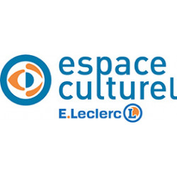 E leclerc coupons reduction 100 euros