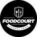 Code promo et bon de réduction Food Court Nanterre : Casual Food !