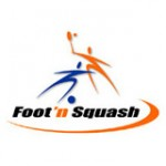 Code promo et bon de réduction FOOT N SQUASH Saint-Denis : 5€ les 45 min de Foot