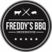 Code promo et bon de réduction Freddy's BBQ Paris : Traditional smokehouse !