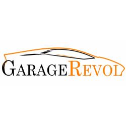 Code promo et bon de r duction garage revol bourg de peage for Garage bourg de peage