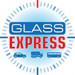 Code promo et bon de réduction GLASS EXPRESS ROUEN : Franchise offerte