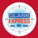 Code promo et bon de réduction GLASS EXPRESS CHARTRES : Bon plan