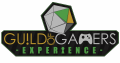 Code promo et bon de réduction GUILD OF GAMERS EXPERIENCE TERVILLE : 50% de remise